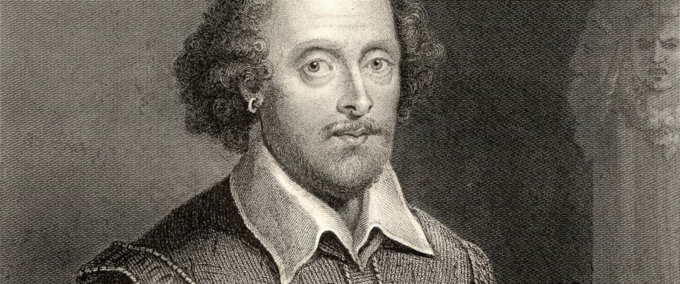 why is shakespeare still so popular today