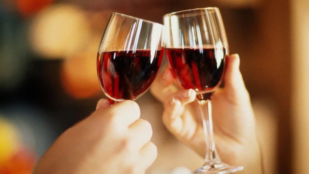 Many wine drinkers are unaware that a fining process during production sometimes uses animal products to help filter and stabilize the alcohol.