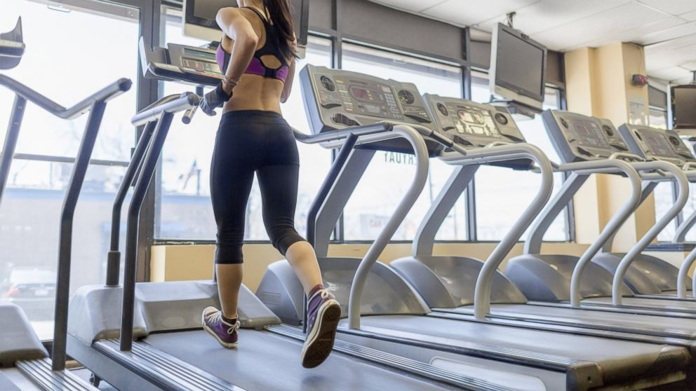 b519f2c4ee6d1 New brands are becoming more popular for fashion and workout wear.