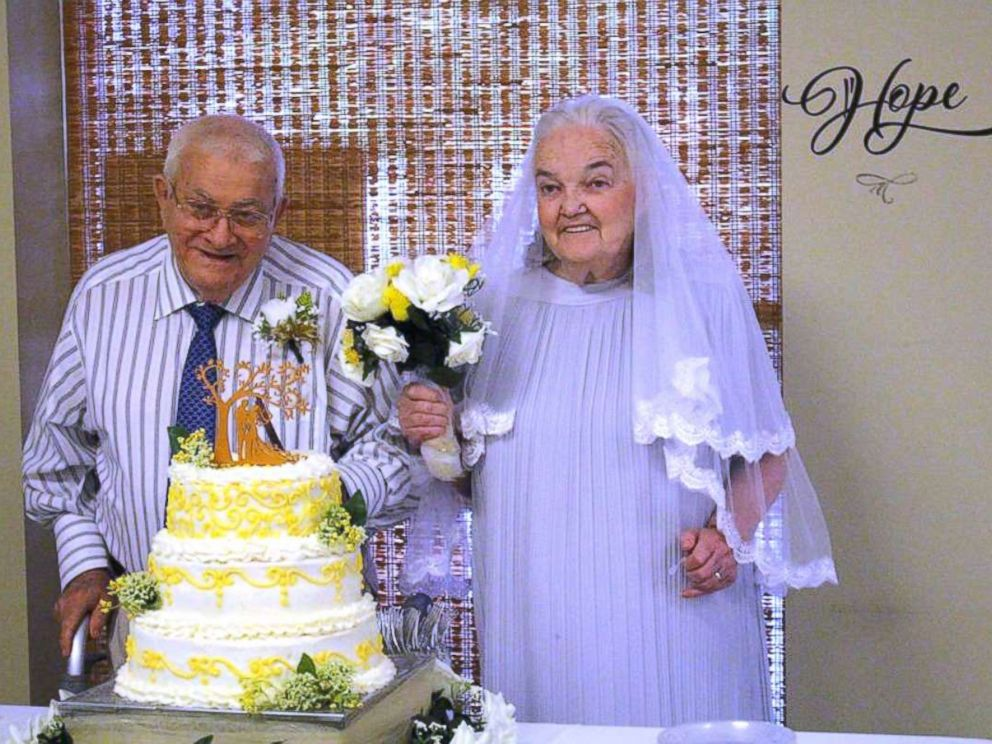 Emejing Gossip Girl Wedding Vows Ideas - Styles & Ideas 2018 ...