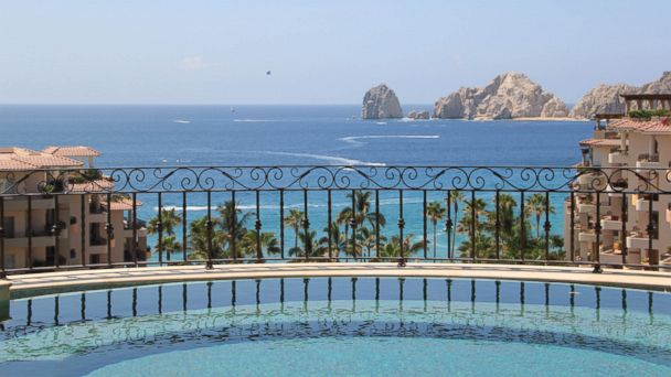 PHOTO:Los Cabos