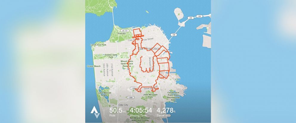 how to train for 50 mile bike ride