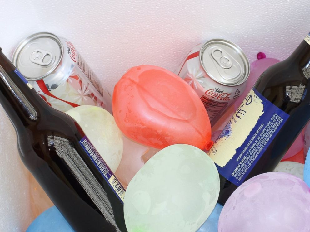 PHOTO: 20 clever hacks for moms to make summer as simple as possible.