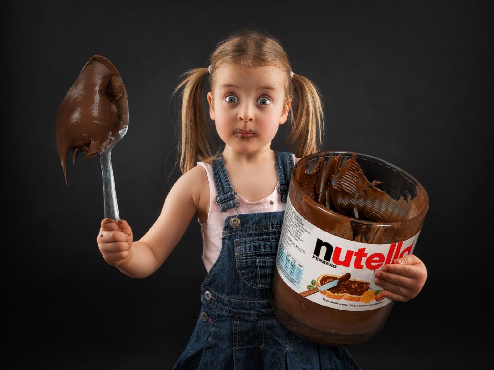 Шоколадные голые девочки, блондинка в шоколаде 23 фотография