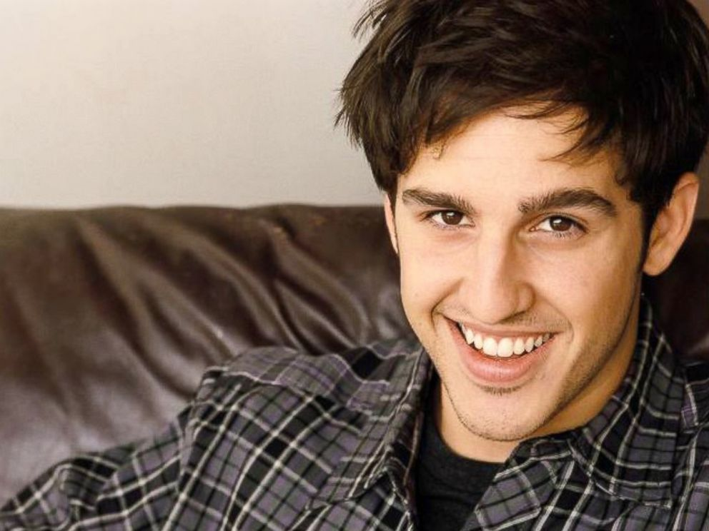 PHOTO: Eric Lloyd is now 29 and living in Los Angeles, California.