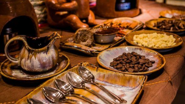 Xocolatl | Punta Mita