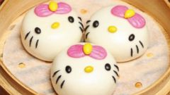 f6bd0d4ee Hello Kitty! Hong Kong Opens First Chinese Restaurant Themed After ...