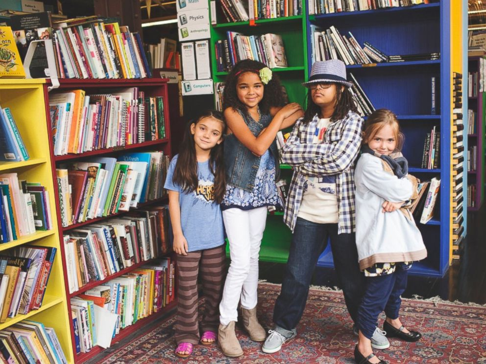 272d33be9bd9e PHOTO: Photographer Katie Driscoll is on a mission to see kids with  differences included in