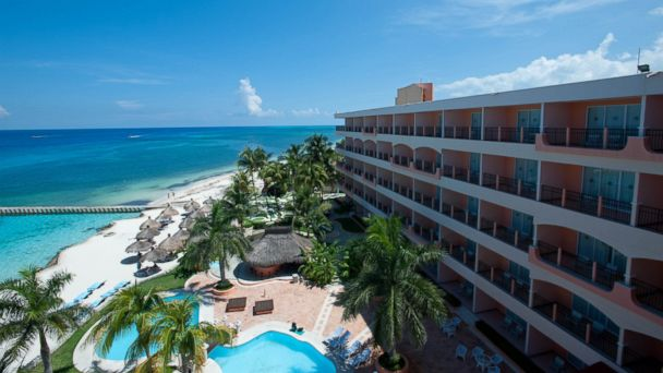 The 12 Best Bang For Your Buck All Inclusive Resorts Abc