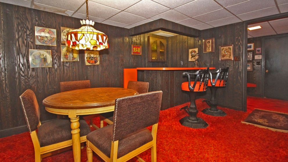 Dining Room Sets For Sale In Massachusetts