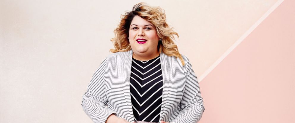 a6047402a93 Target Launches Ava and Viv Plus-Size Clothing Line - ABC News