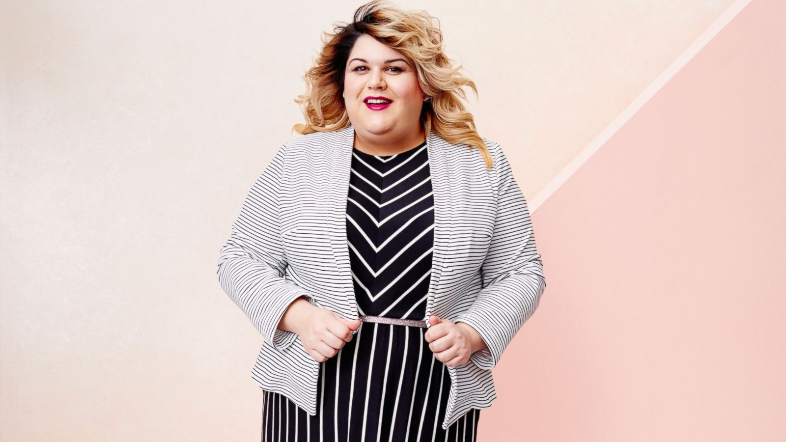 Target Launches Ava and Viv Plus-Size Clothing Line - ABC News