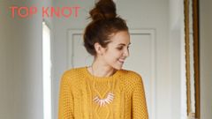 a7c0f0b2c4 The Only 3 Outfit Ideas You Need for Thanksgiving Dinner - ABC News