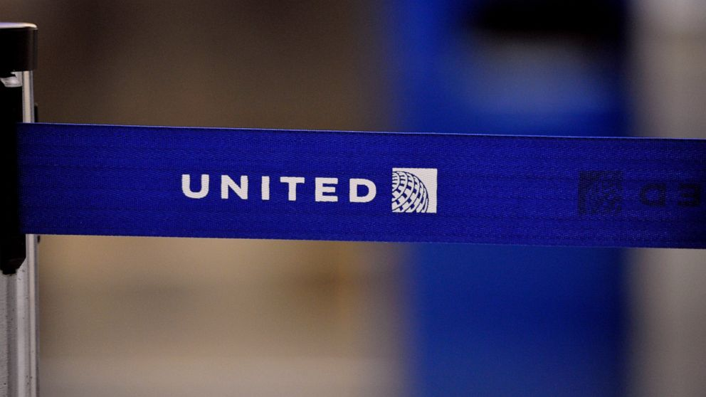 United removes Boeing Max from schedule until mid-December