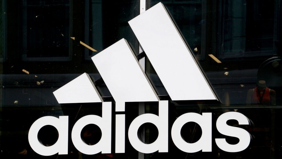 Adidas HR head resigns as firm addresses range points thumbnail