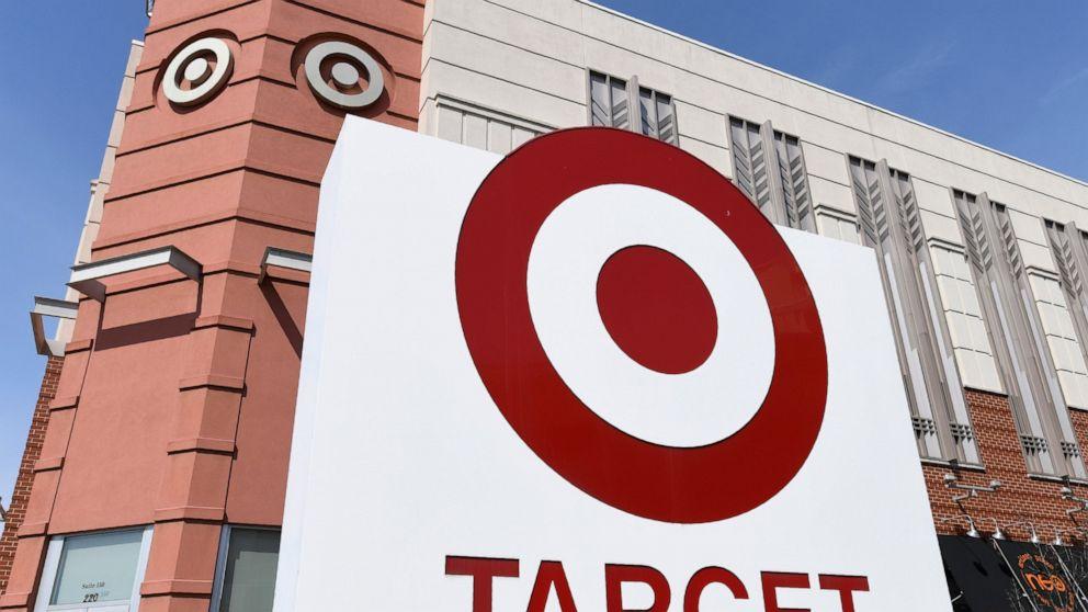 Target joins Walmart in ending Thanksgiving store shopping - ABC News