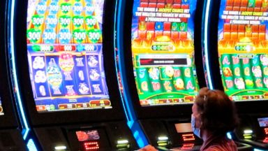 Jackpot! Expansion of gambling in the US wins big at polls - ABC News