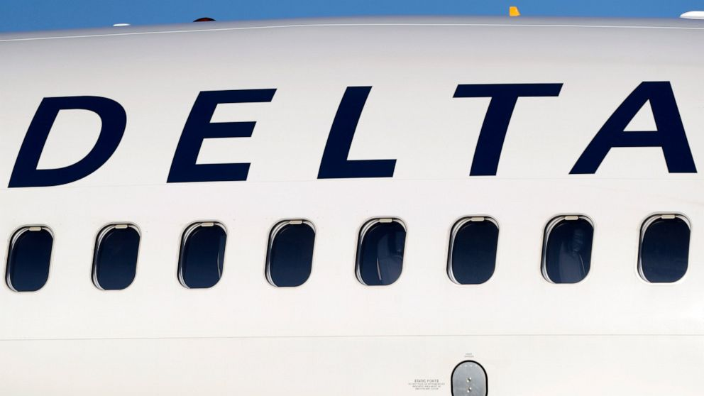 Shares of Latam soar; Delta details deal between airlines