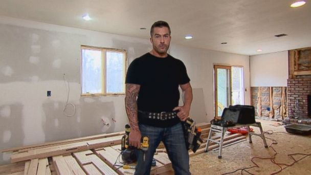 "PHOTO: Licensed contractor Skip Bedell of Spike TVs ""Catch a Contractor"" offers his tips to avoid hiring someone who will do shoddy work."