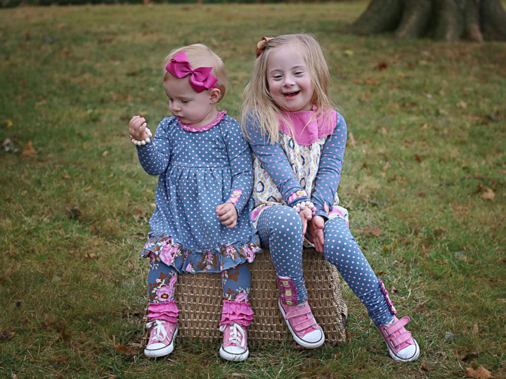 an discussion about the downs syndrome The guardian - back to home  as the nhs looks set to introduce a more effective screening for down's syndrome,  if we are going to really have this discussion we need to admit that.
