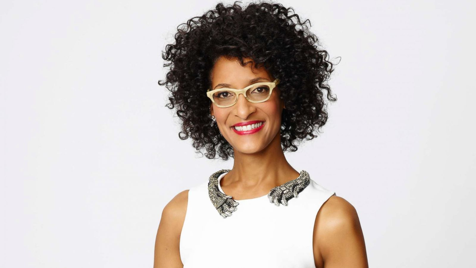 images Carla Hall