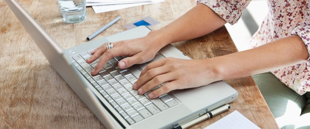 PHOTO: Cheating web site AshleyMadison.com said a record number of moms signed up day after Mothers Day.