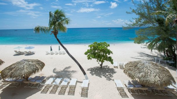 Virgin islands population british