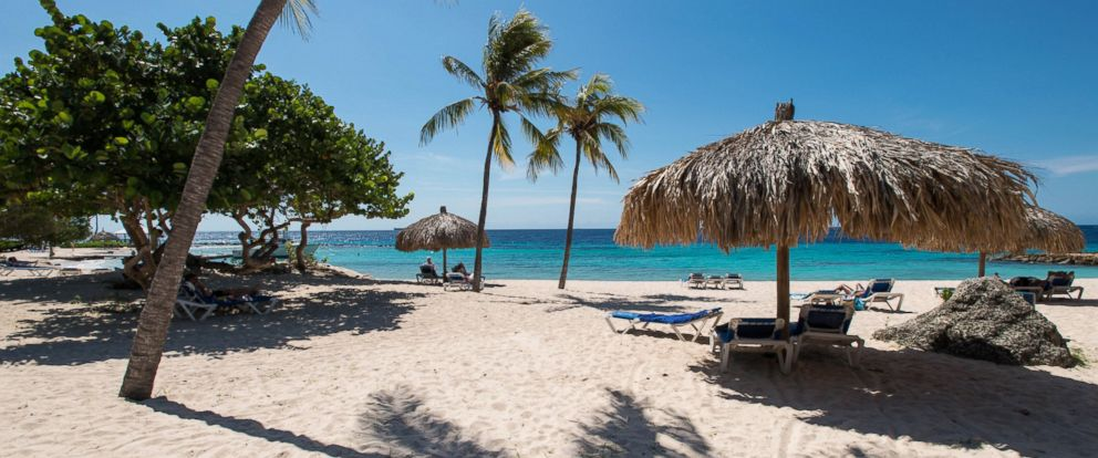6 of the best places to retire in the Caribbean - ABC News