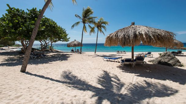 6 of the best places to retire in the caribbean abc news