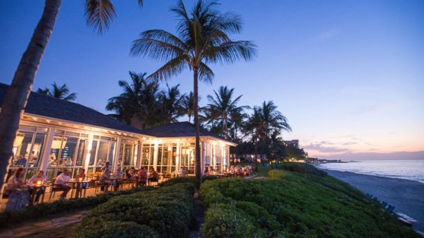PHOTO: One&Only Ocean Club, Bahamas
