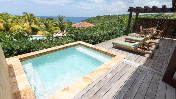 PHOTO: Royal Isabela Golf Resort, Puerto Rico