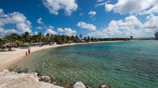 Photo Veneto And Holiday Beach Resort
