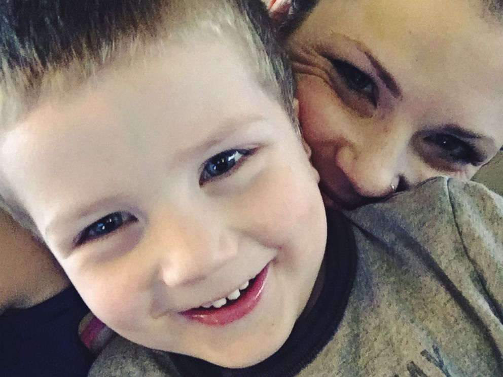 Grieving Mom Pens Advice to Parents After Toddler's Death