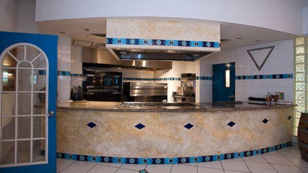 PHOTO: CuisinArt Resort & Spa, Anguilla