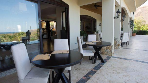 PHOTO: Villa Buena Onda in Guanacaste, Costa Rica