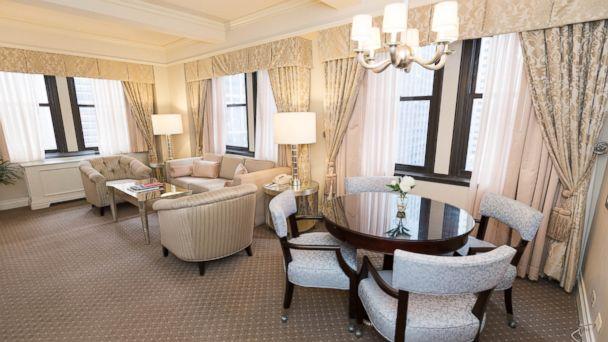 PHOTO: Warwick New York Hotel, Midtown West