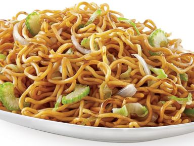 Chow mein recipe panda express recipe abc news photo pandas chow mein forumfinder Images