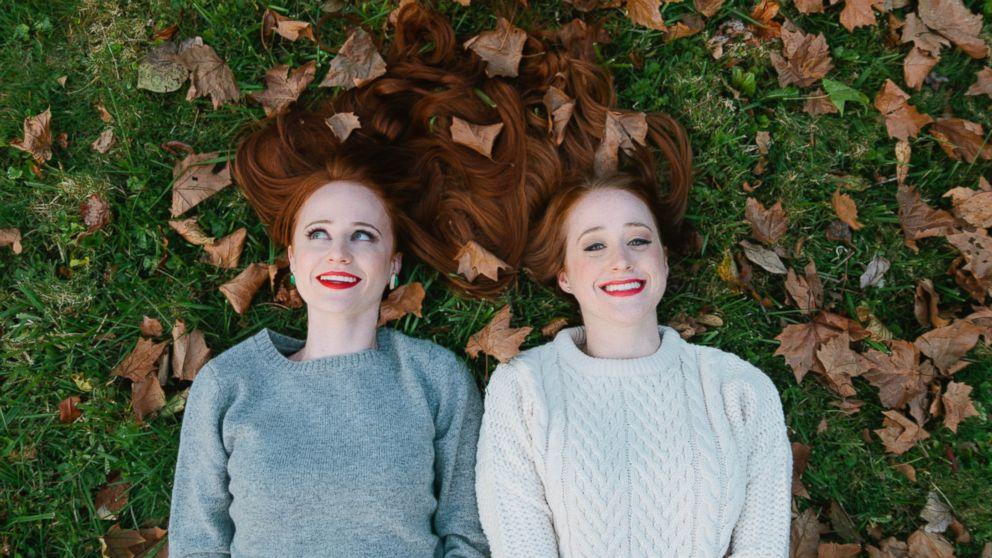 Tumblr mature redhead