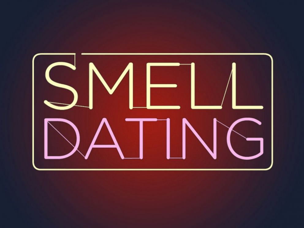 match dating nights Fri, 29th june, perth friday night matched speed dating (34-44 years) a friday night out in a funky barwith dates thrown in date your matches.