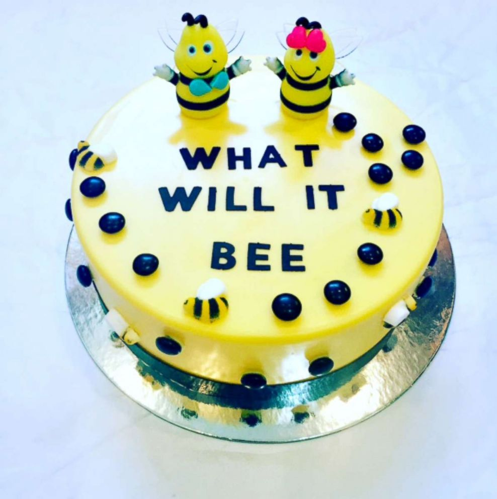 Have Your Cake And Smash It Too Thanks To This Bakery Abc News