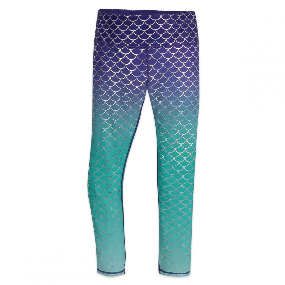 PHOTO: These Ariel leggings are priced at $32.95.