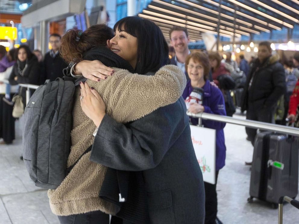 'PHOTO: I get so excited every time Im1_b@b_1Heathrow? welcoming someone home is such a great feeling that never gets old, McCutcheon said.' from the web at 'https://s.abcnews.com/images/Lifestyle/love-actually-star1-ht-mem-171220_4x3_992.jpg'