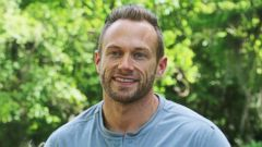 TLC's 'OutDaughtered' dad reveals struggle with postpartum