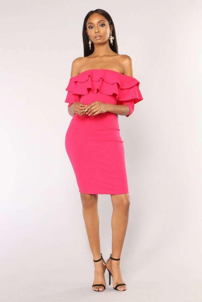11 Plus Size Summer Wedding Dress Looks For Under 120 Abc News