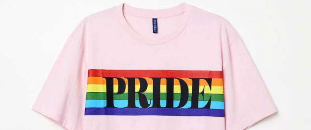 5149d1879d5c Shop the rainbow with these accessories for Pride Month - ABC News