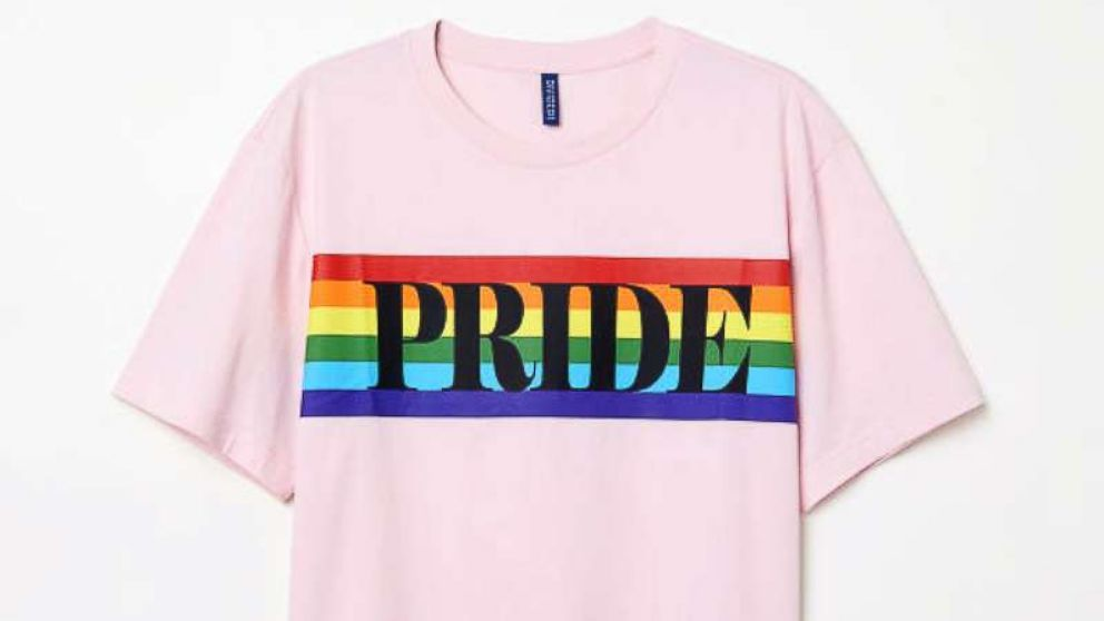 687d81a24 Shop the rainbow with these accessories for Pride Month - ABC News