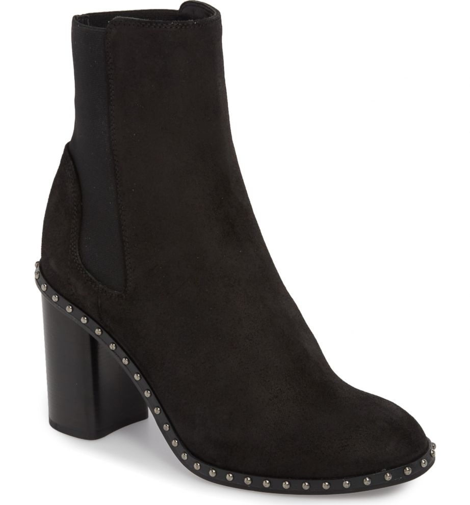 PHOTO: RAG & BONE- Romi Chelsea Bootie