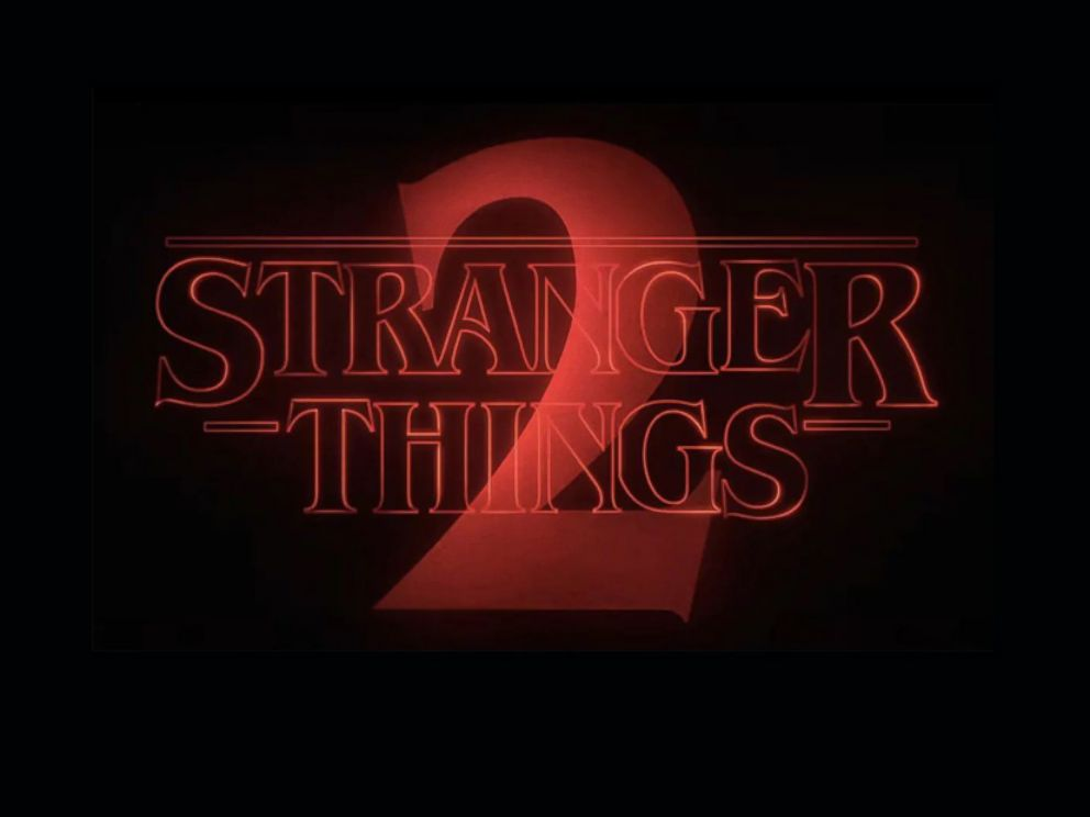 Stranger Things\' fans go Upside Down for Halloween as season 2 drops ...