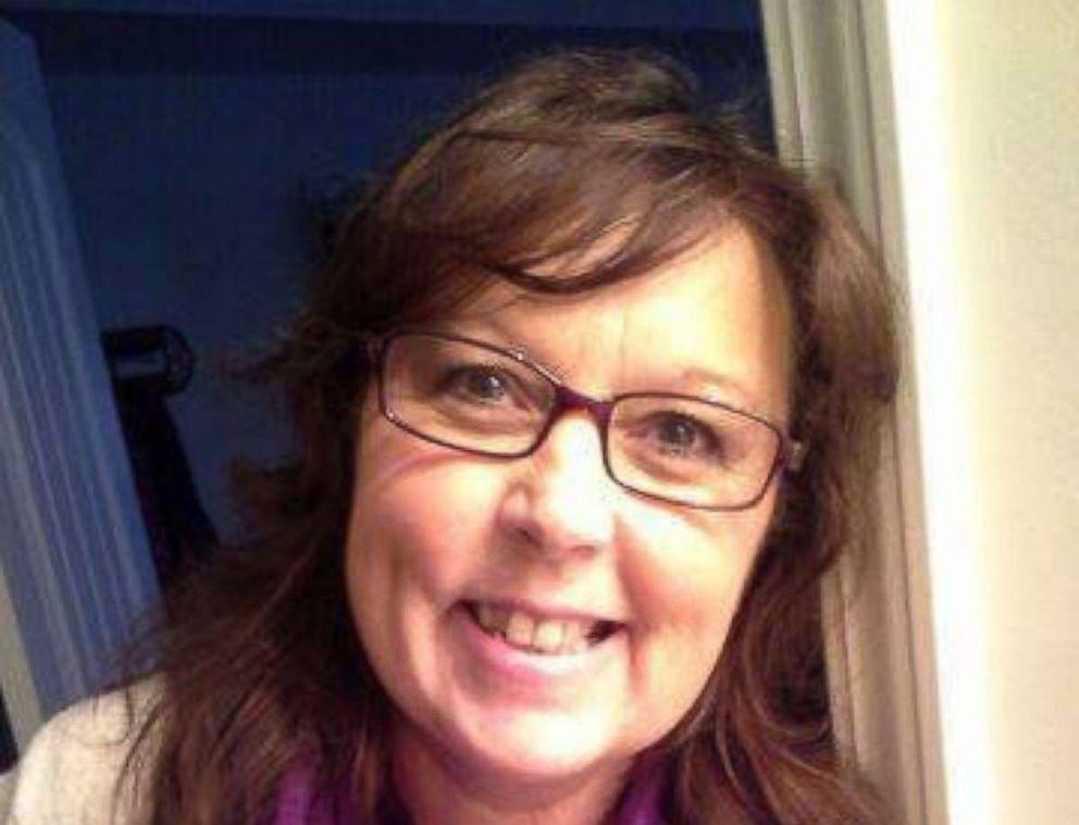 PHOTO: Tammy Waddell, 58, died on June 9 in Ga.