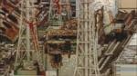 Inside Fukushima: Beyond the No Go Zone
